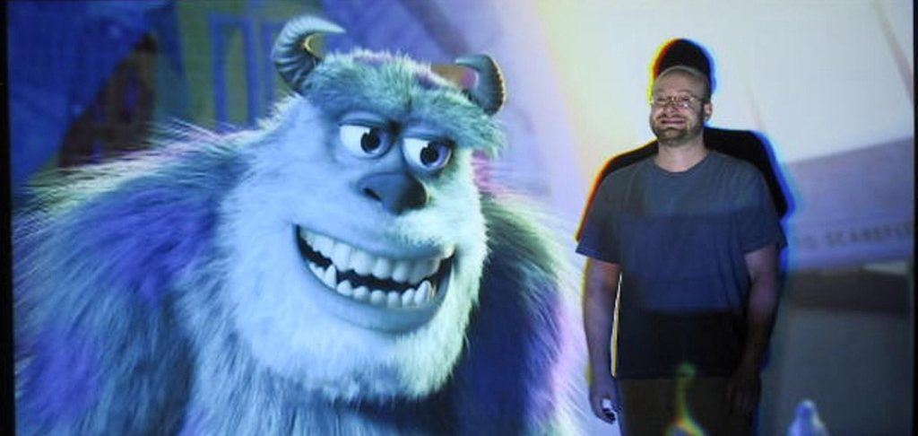 cropped-sulley-and-craig.jpg